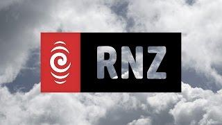 RNZ Checkpoint with John Campbell, Monday May 22, 2017