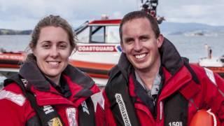 NZBoatShow TV   Season 1, Episode 1