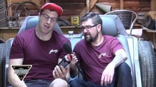 The Hot Rod Show Season 4 Episode 8