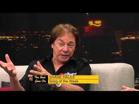 Shane Hales Anzac Special (New Lynn RSA)