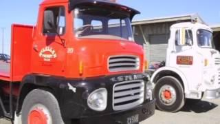 LOW GEAR SERIES 3 EP40