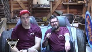THe Hot Rod Show Season 4 Episode 9