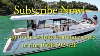 NZBoatShow.TV S01E02