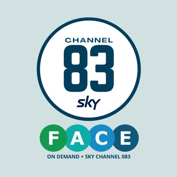Face TV On Demand